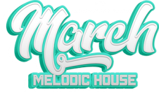 melodic house.png